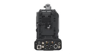 sony pxw z750 back web