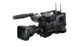 sony pxw z750 side web
