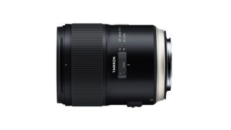 Tamron SP 35mm F1.4 Di USD web