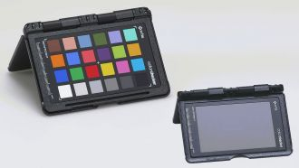 X Rite ColorChecker PP 2 web