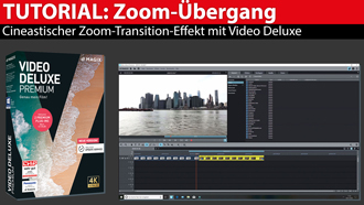 2020 02 26 zoom transition video deluxe titel