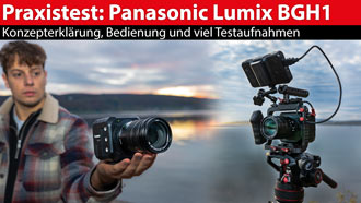 2020 12 Panasonic BGH1 News