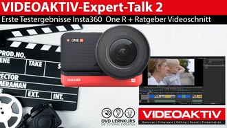 2020 06 VIDEOAKTIV Expert Talk2 New