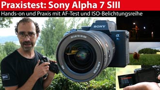 thumb 2020 07 Sony A7SIII News