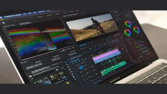 adobe premiere pro apple m1 beta web