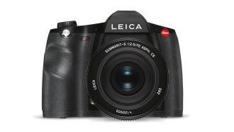 leica s3 front web