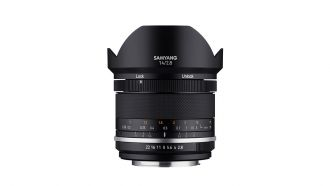 Samyang MF 14mm F2 8 web