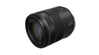 canon rf85mm f2 macro is stm fsl web