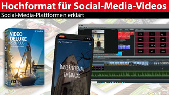 2021 01 Thumbnail SocialMEdieMarketing Teil2 News