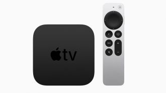 AppleTV4K 2021 web