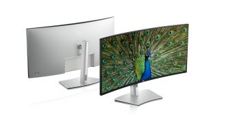 dell ultrasharp 40 curved monitor 1 web