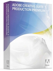 adobeproductionstudiocs3
