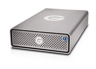 G DRIVE PRO SSD ProductImages Hero2 HR