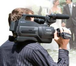sonyhd1000wedding.jpg