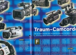 2004_6_traumcamcorder