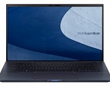 Asus ExpertBook B9: 14 Zoll Laptop mit Core i7 und 2 TB SSD