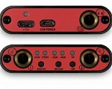 ESI UMG192 und Gigaport eX: High-End USB Audio-Interfaces